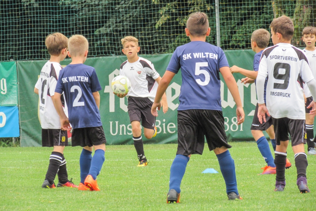 15. HERVIS-Cup 2017 - Sonntag 66