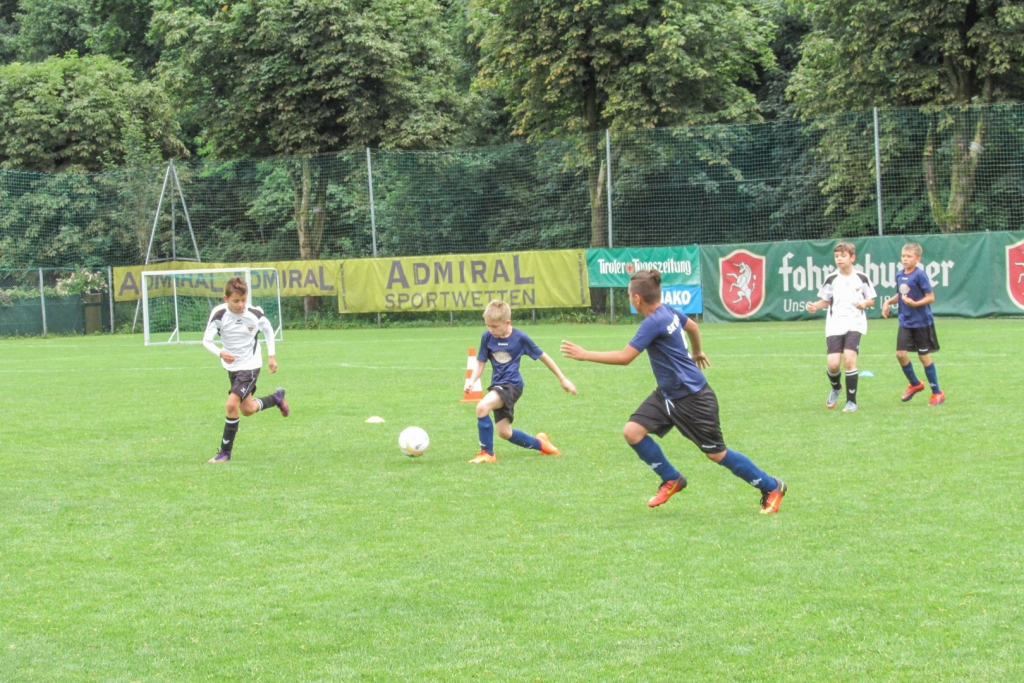 15. HERVIS-Cup 2017 - Sonntag 70