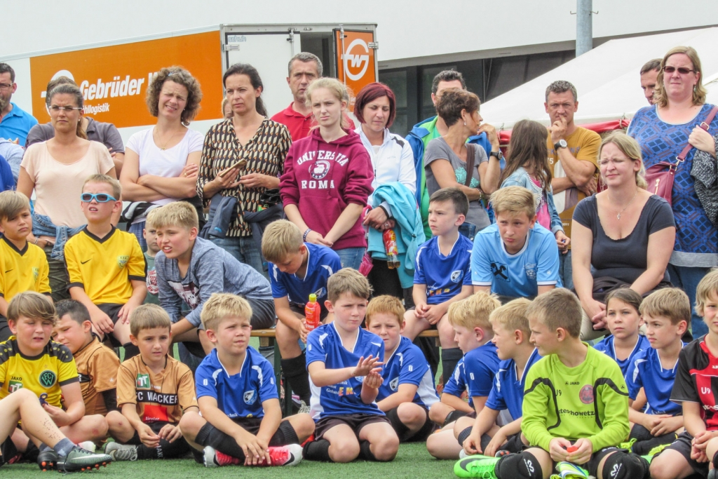 15. HERVIS-Cup 2017 - Sonntag 86