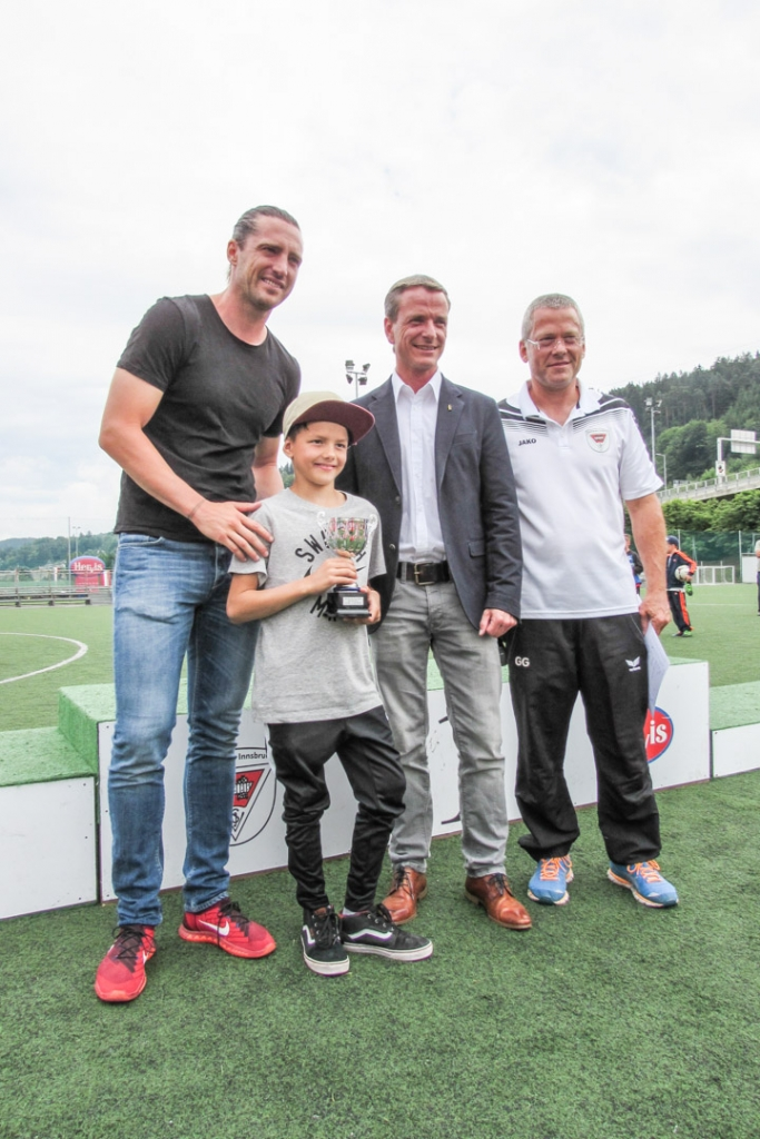 15. HERVIS-Cup 2017 - Sonntag 93