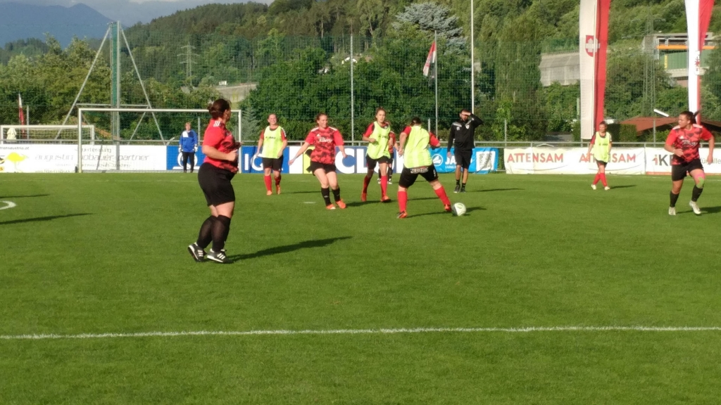 16. HERVIS-CUP 2018 Freitag (10)