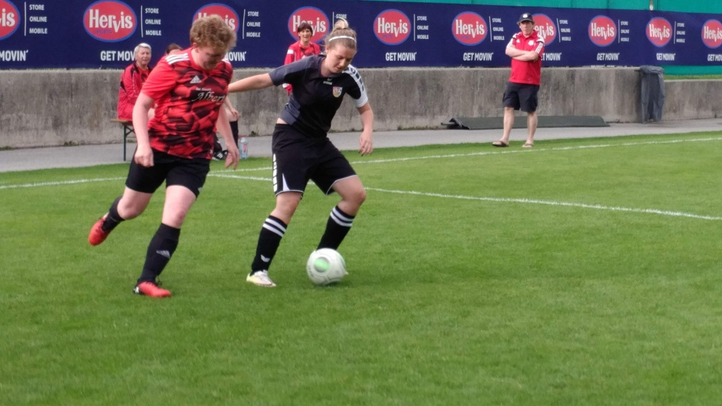 16. HERVIS-CUP 2018 Freitag (12)