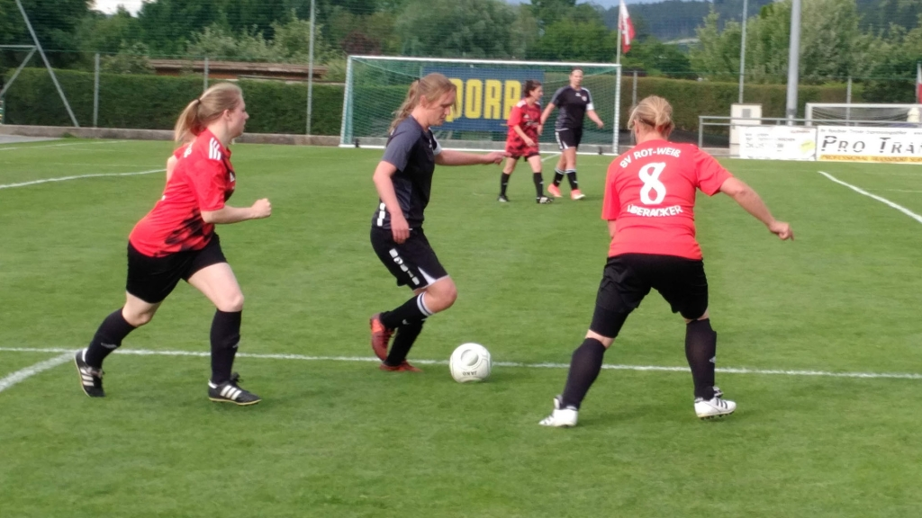 16. HERVIS-CUP 2018 Freitag (13)