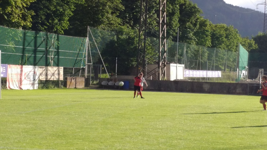 16. HERVIS-CUP 2018 Freitag (15)