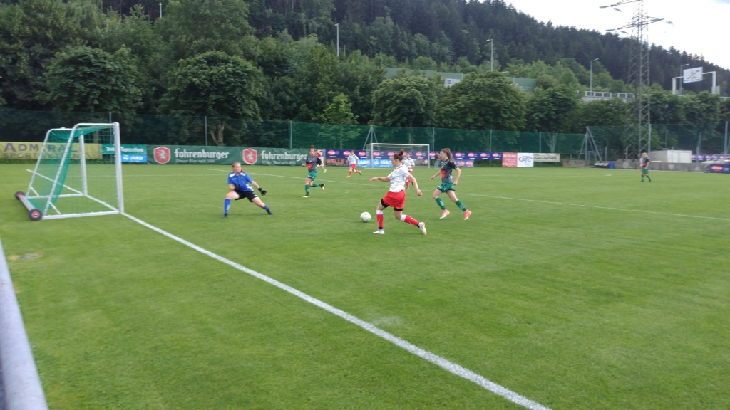16. HERVIS-CUP 2018 Freitag (5)