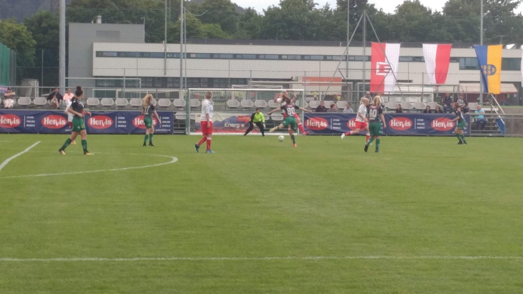 16. HERVIS-CUP 2018 Freitag (6)
