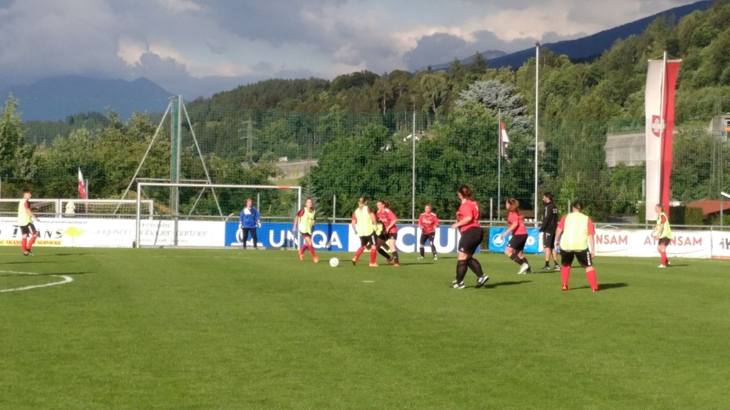 16. HERVIS-CUP 2018 Freitag (8)