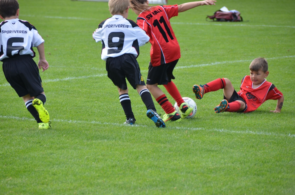 16. HERVIS-CUP 2018 Sonntag (10)