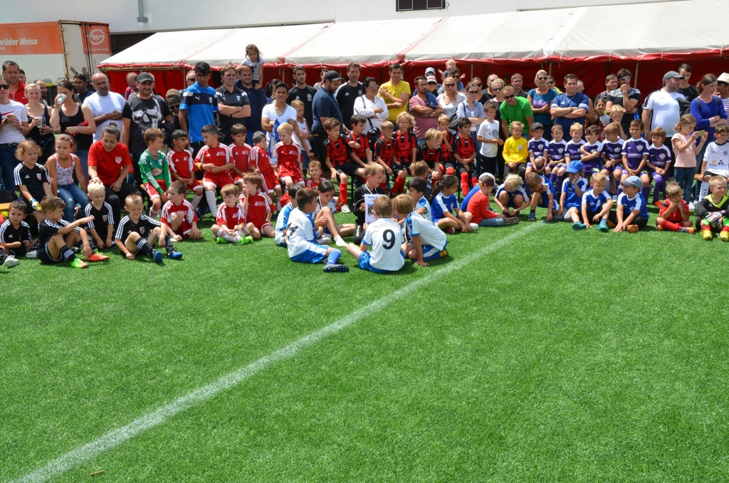 16. HERVIS-CUP 2018 Sonntag (100)