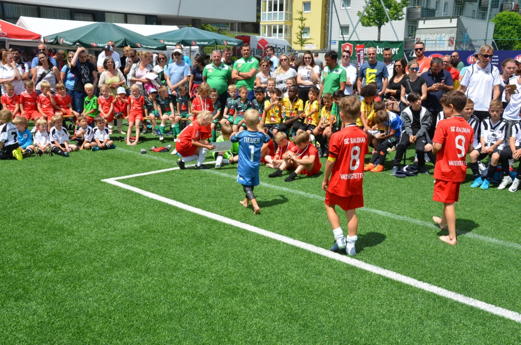 16. HERVIS-CUP 2018 Sonntag (101)