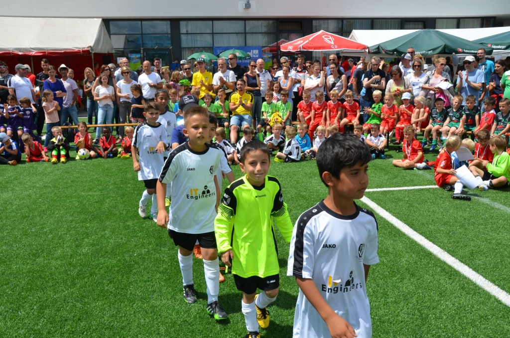 16. HERVIS-CUP 2018 Sonntag (102)