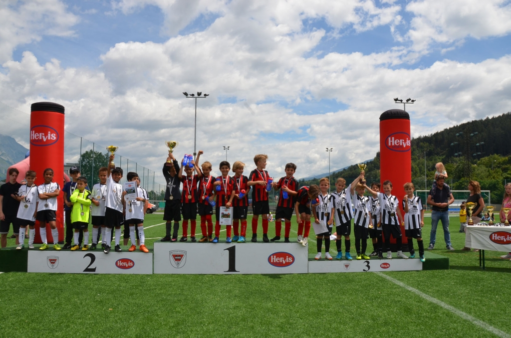 16. HERVIS-CUP 2018 Sonntag (103)