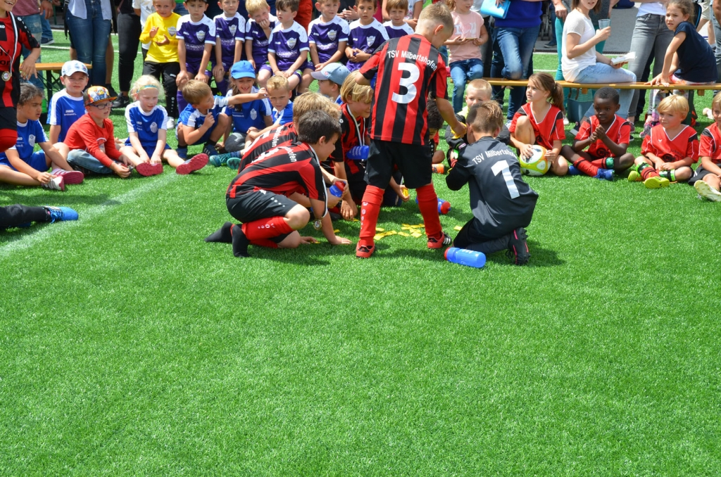 16. HERVIS-CUP 2018 Sonntag (104)