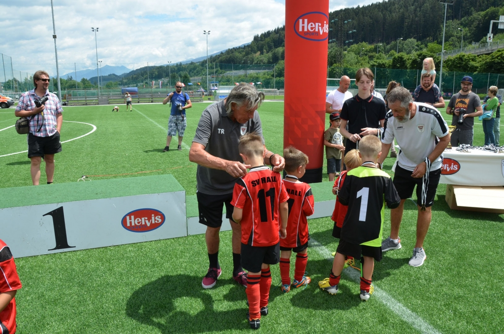 16. HERVIS-CUP 2018 Sonntag (105)