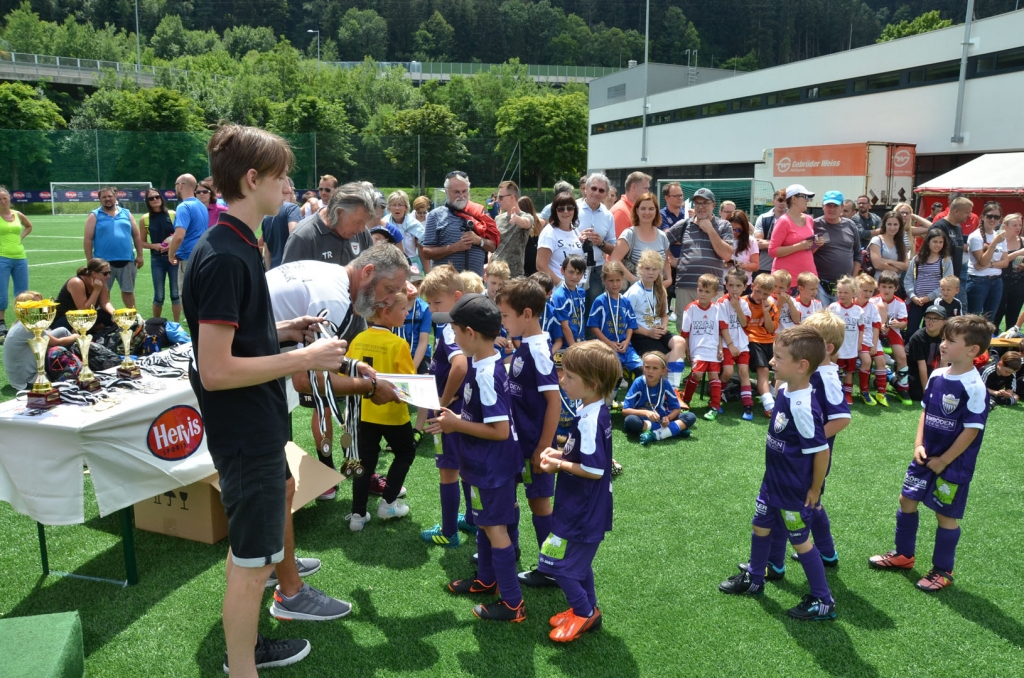 16. HERVIS-CUP 2018 Sonntag (107)