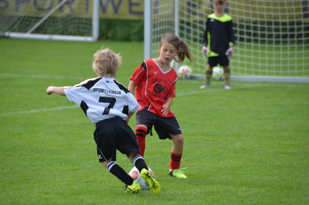 16. HERVIS-CUP 2018 Sonntag (11)