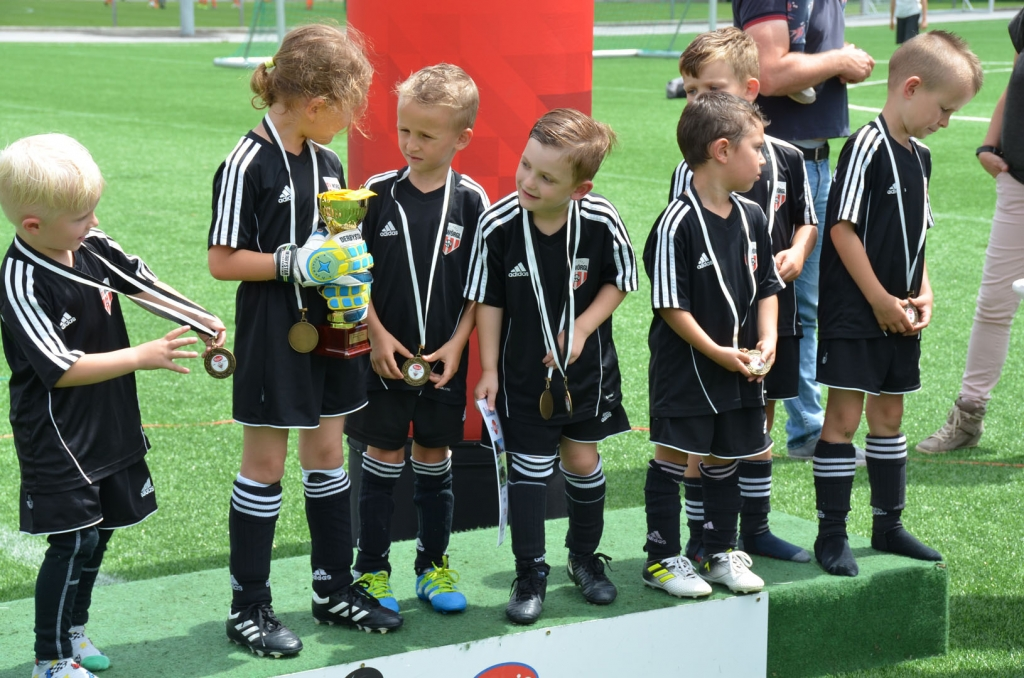 16. HERVIS-CUP 2018 Sonntag (112)