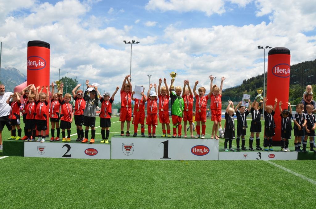 16. HERVIS-CUP 2018 Sonntag (113)