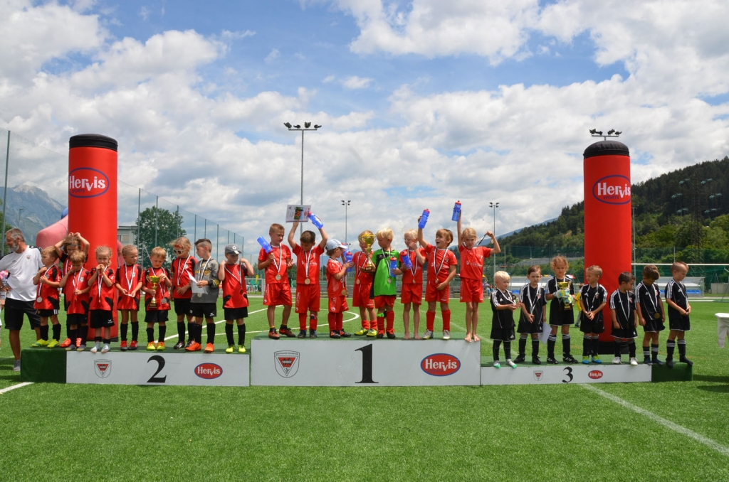 16. HERVIS-CUP 2018 Sonntag (114)