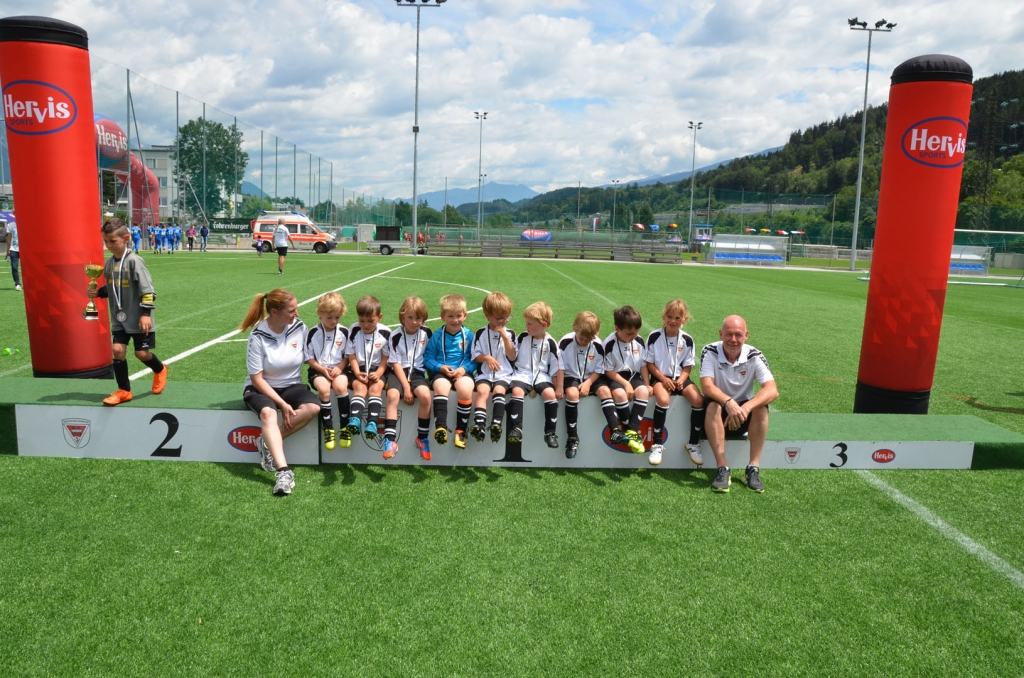 16. HERVIS-CUP 2018 Sonntag (115)