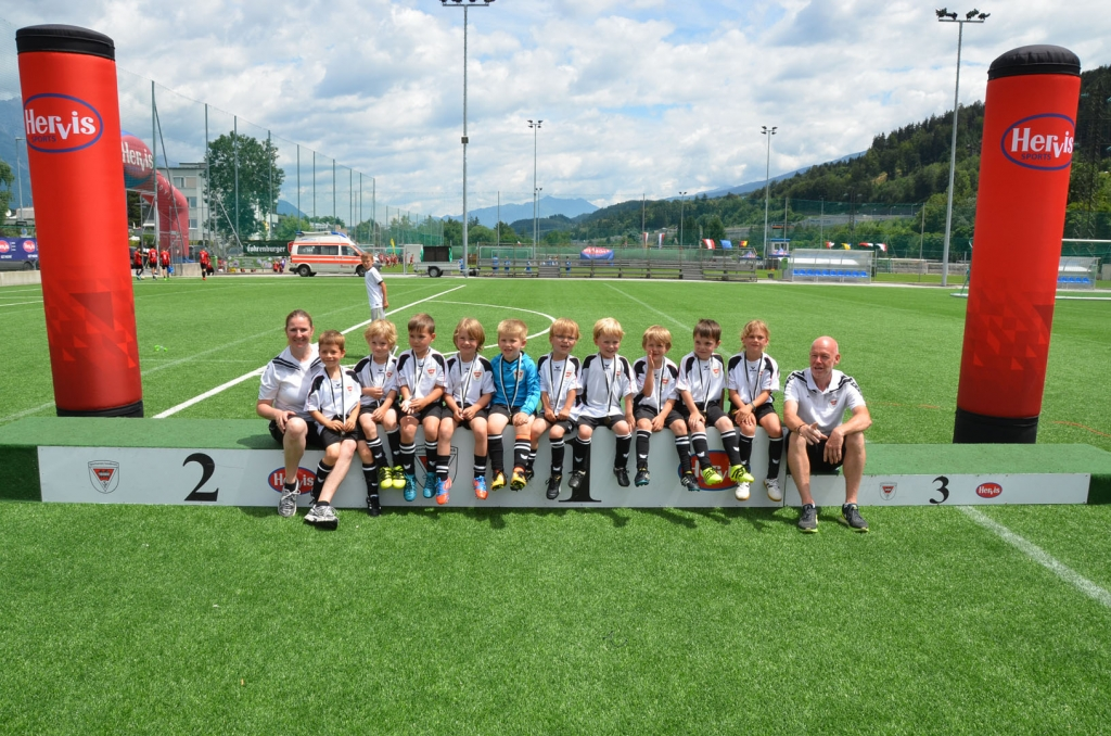 16. HERVIS-CUP 2018 Sonntag (116)