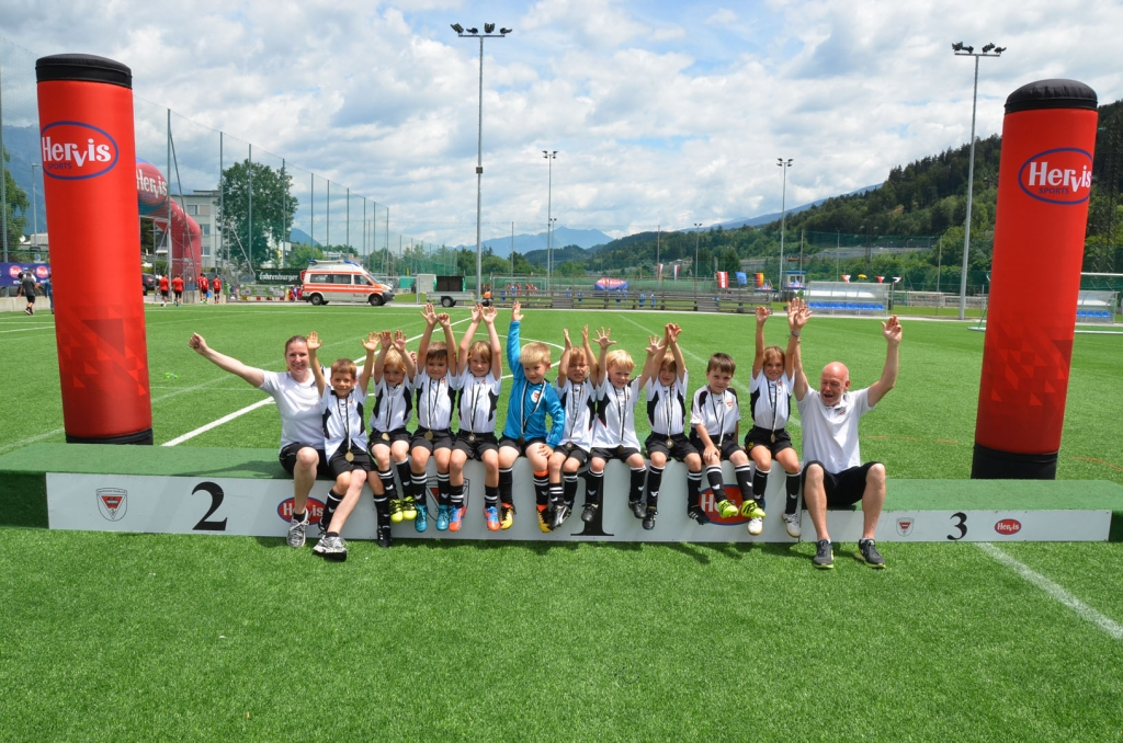 16. HERVIS-CUP 2018 Sonntag (118)