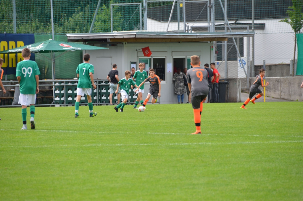 16. HERVIS-CUP 2018 Sonntag (119)