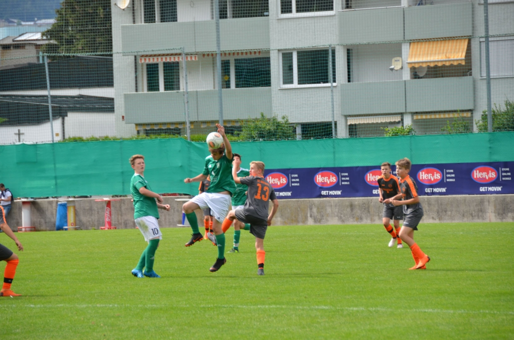 16. HERVIS-CUP 2018 Sonntag (121)