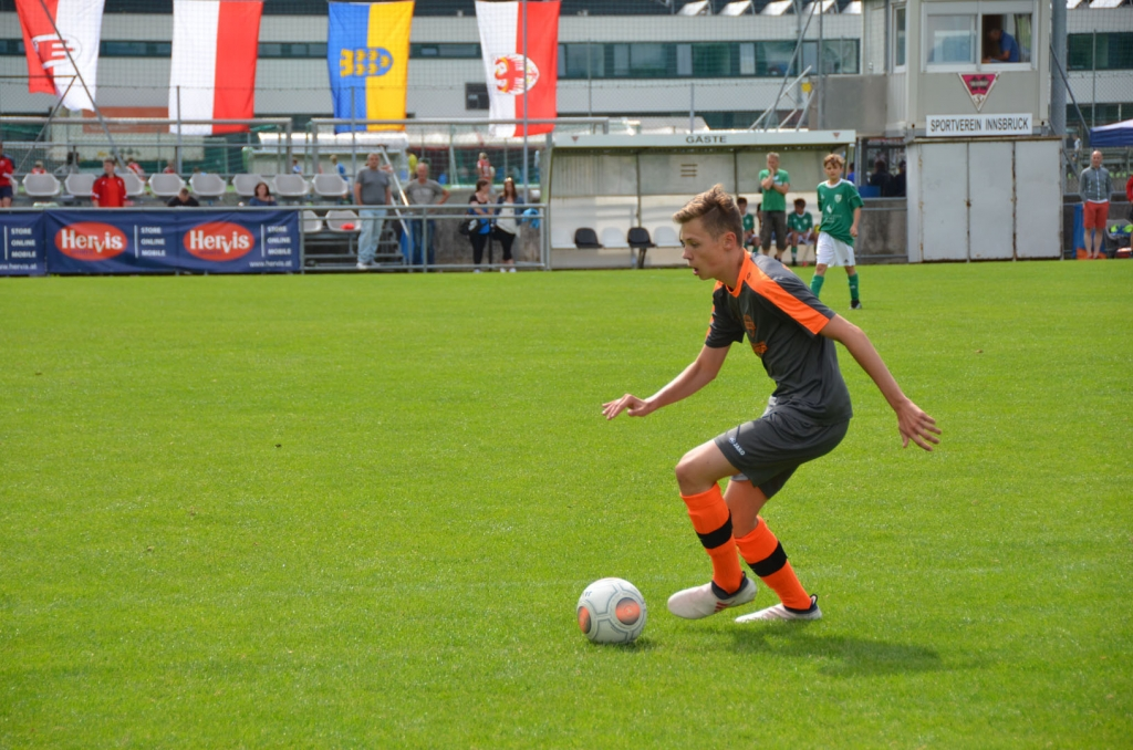 16. HERVIS-CUP 2018 Sonntag (122)