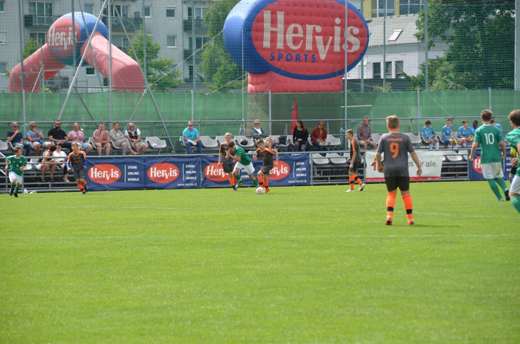 16. HERVIS-CUP 2018 Sonntag (123)