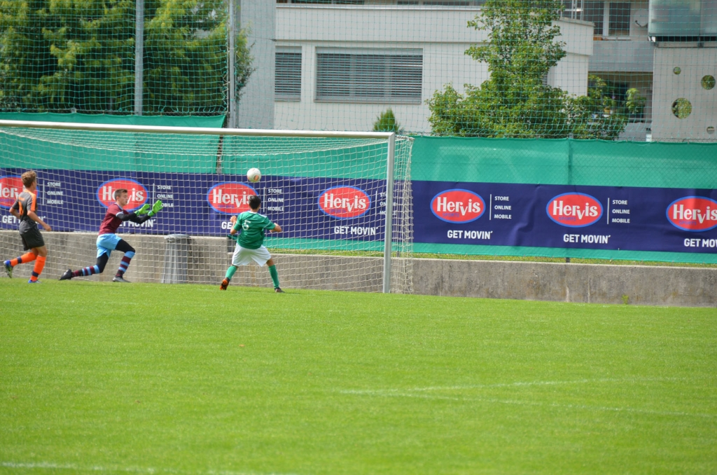 16. HERVIS-CUP 2018 Sonntag (124)