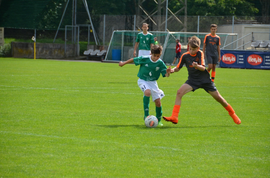 16. HERVIS-CUP 2018 Sonntag (127)