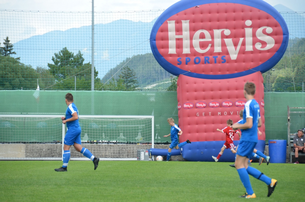 16. HERVIS-CUP 2018 Sonntag (129)