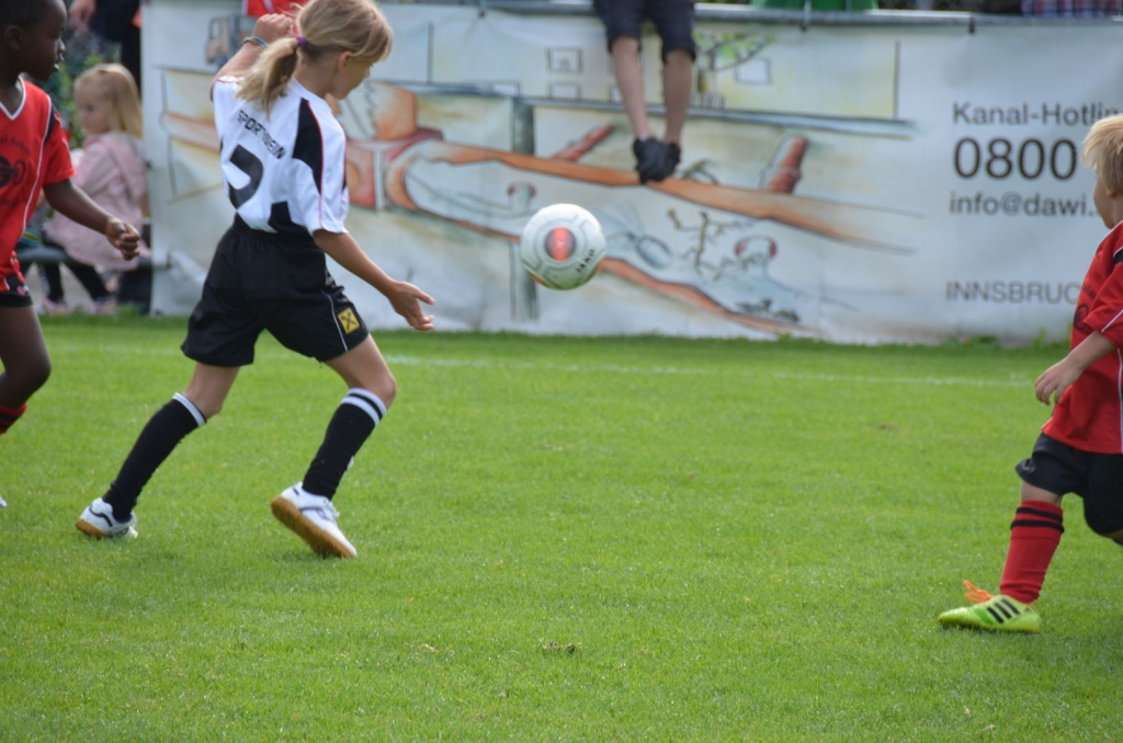 16. HERVIS-CUP 2018 Sonntag (13)