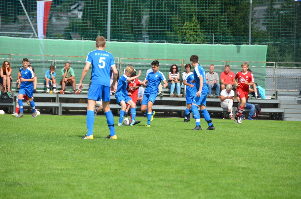 16. HERVIS-CUP 2018 Sonntag (132)