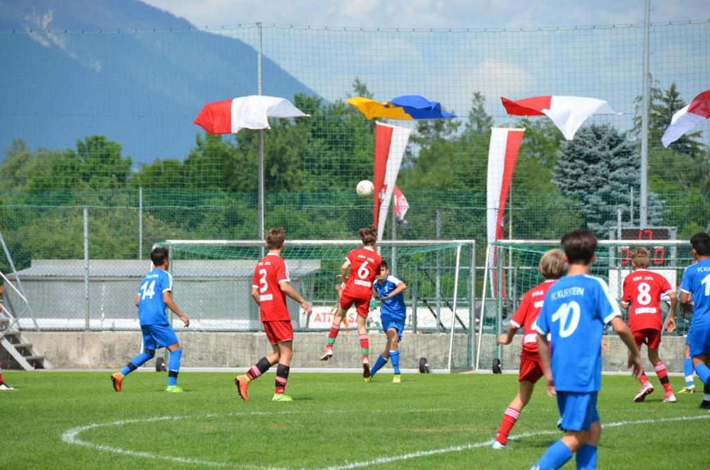 16. HERVIS-CUP 2018 Sonntag (133)