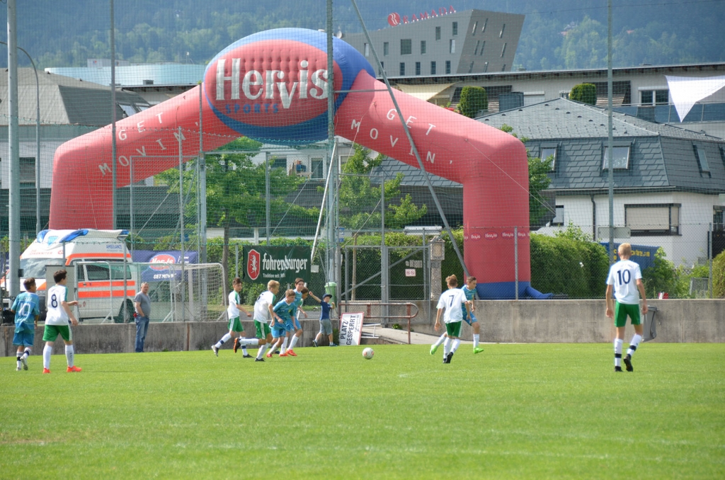 16. HERVIS-CUP 2018 Sonntag (136)