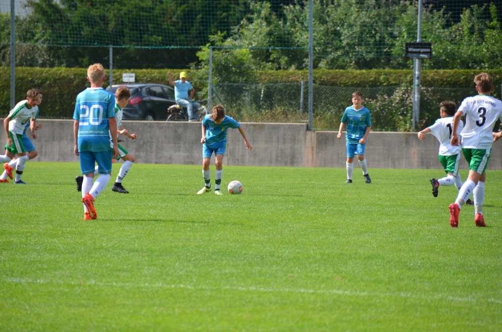 16. HERVIS-CUP 2018 Sonntag (140)