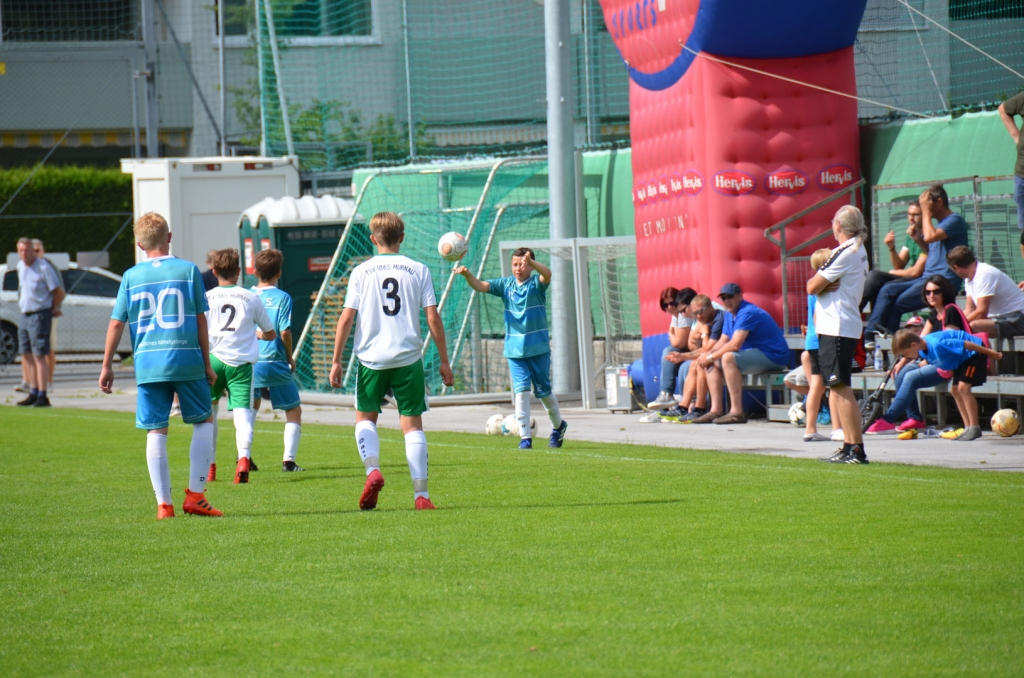 16. HERVIS-CUP 2018 Sonntag (141)