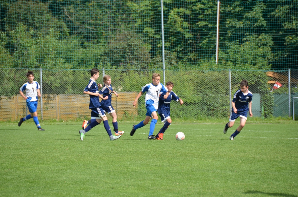 16. HERVIS-CUP 2018 Sonntag (145)