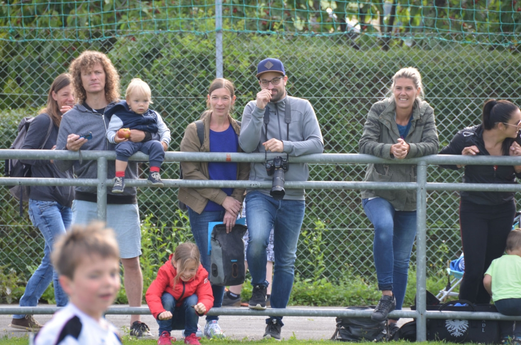 16. HERVIS-CUP 2018 Sonntag (15)