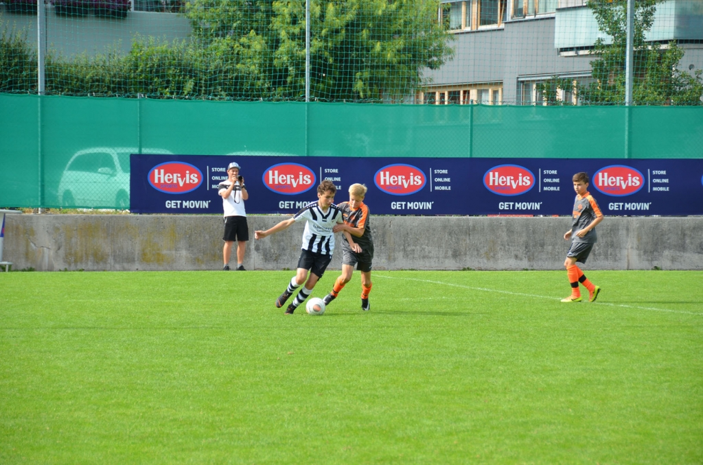 16. HERVIS-CUP 2018 Sonntag (152)