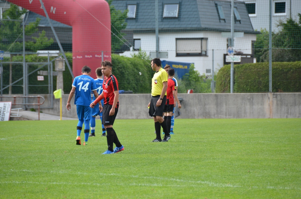16. HERVIS-CUP 2018 Sonntag (156)