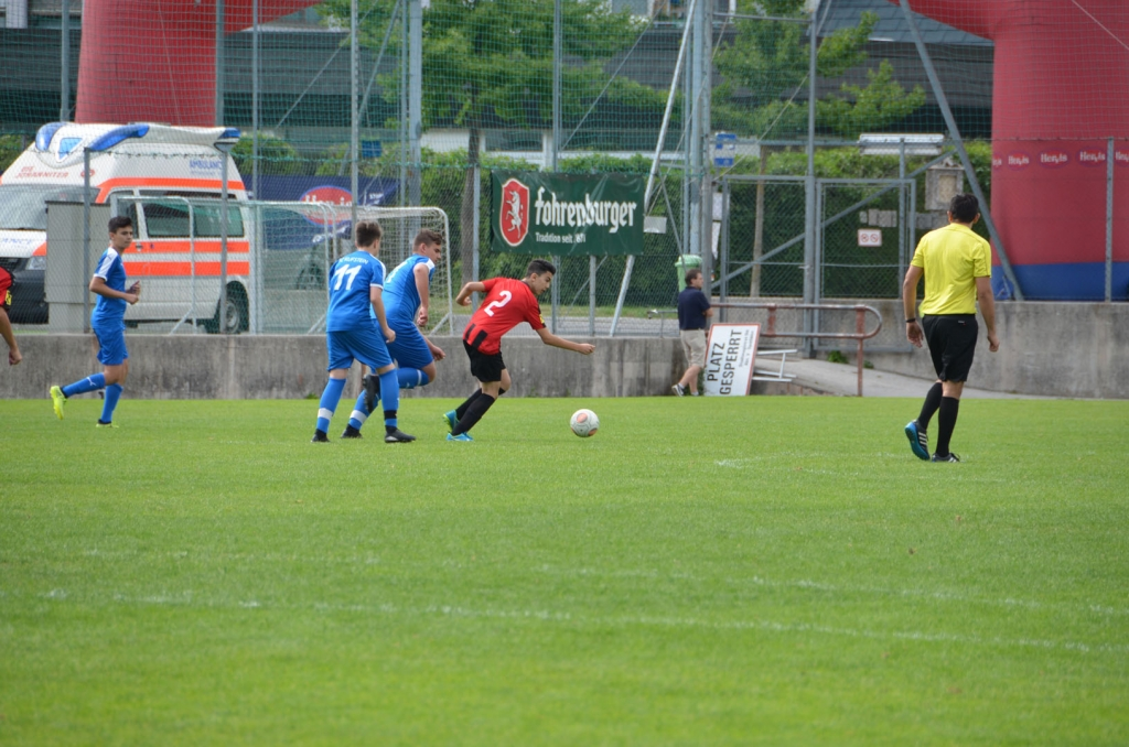 16. HERVIS-CUP 2018 Sonntag (157)