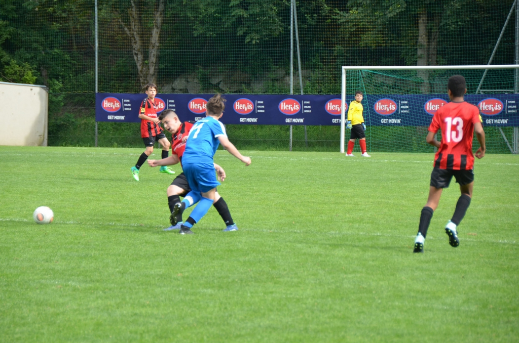 16. HERVIS-CUP 2018 Sonntag (158)