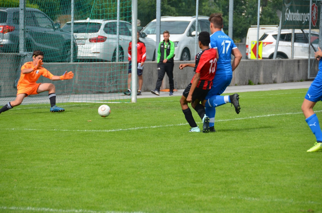 16. HERVIS-CUP 2018 Sonntag (160)
