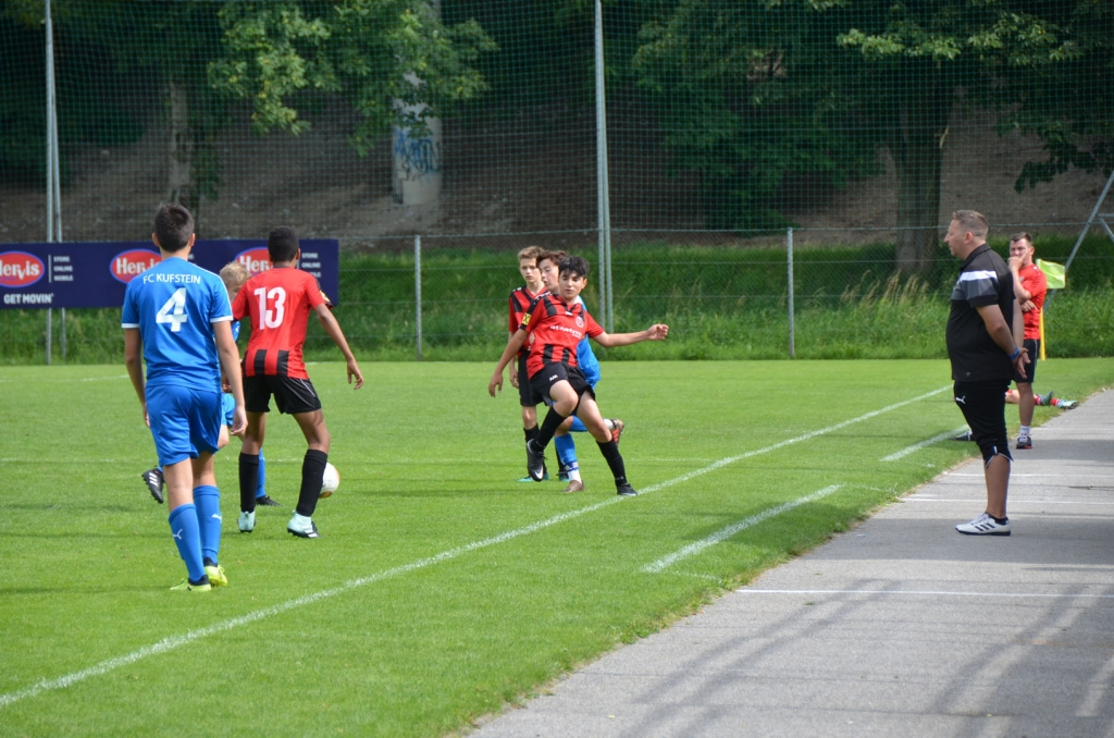 16. HERVIS-CUP 2018 Sonntag (161)