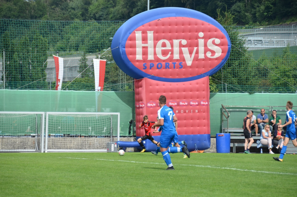 16. HERVIS-CUP 2018 Sonntag (162)