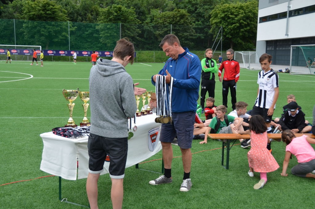 16. HERVIS-CUP 2018 Sonntag (163)