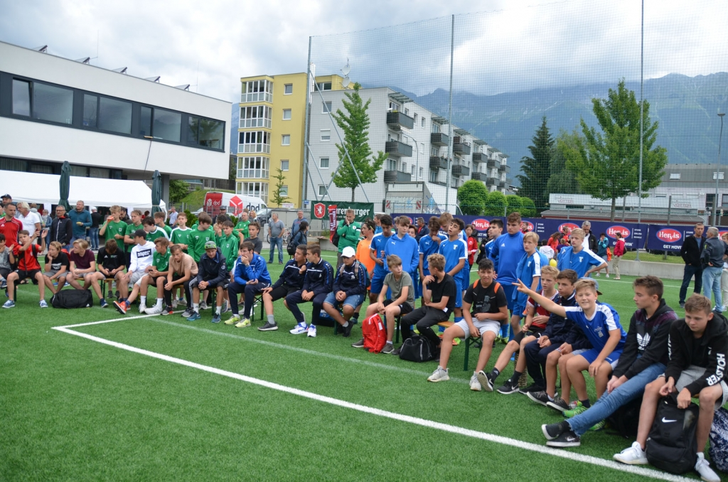 16. HERVIS-CUP 2018 Sonntag (164)